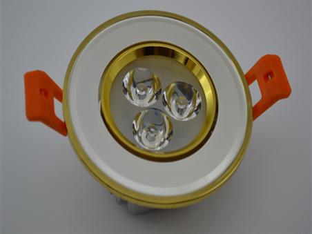 ZZSD01(03-12)L LED天花灯